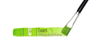 contact smart marketing