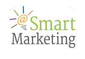 Smart Marketing Biz