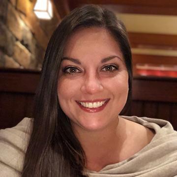 Brianna Steele