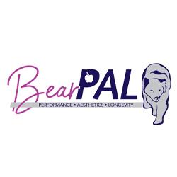 BearPal LOGO