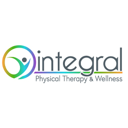 Integral Physical Therapy LOGO