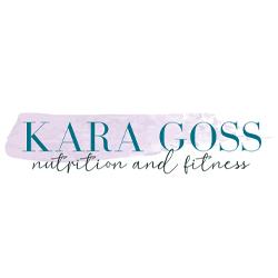 Kara Goss LOGO
