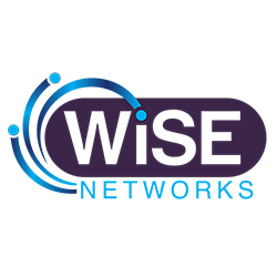 WiSE Networks LOGO